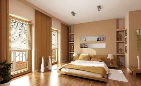 colores-recamaras-color-paredes-beige