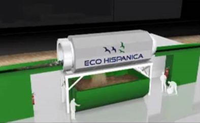 Ecohispanica 2