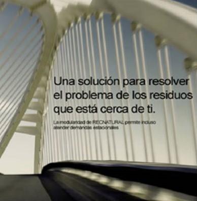 Ecohispanica4