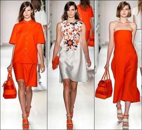 Orange-trend-fashion[4]