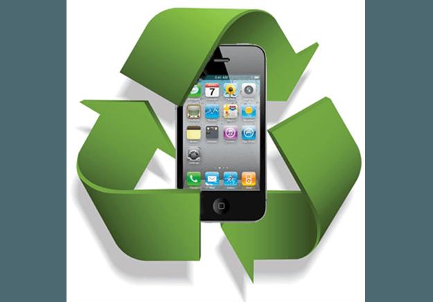 reciclar-moviles