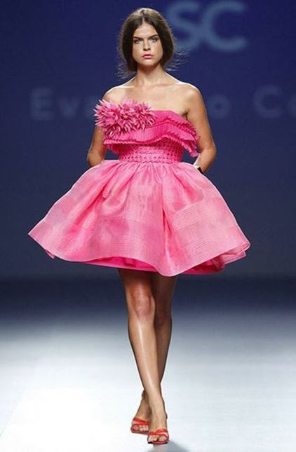 Eva-Soto-collection-between-the-lines6