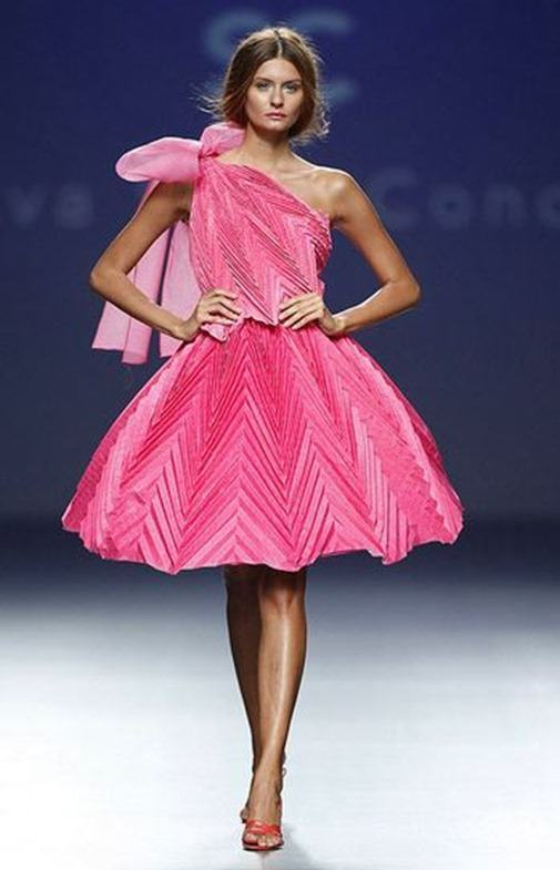 Eva-Soto-collection-between-the-lines