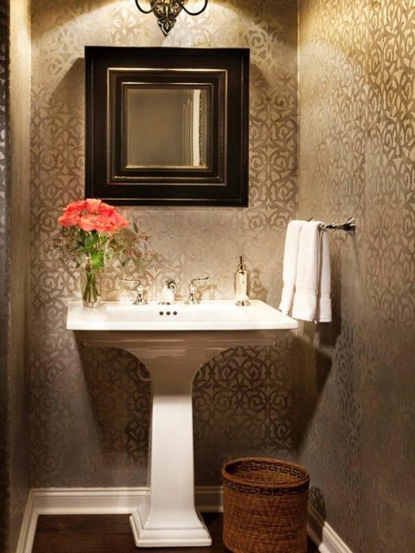 baños-pequeños-moderno-papel