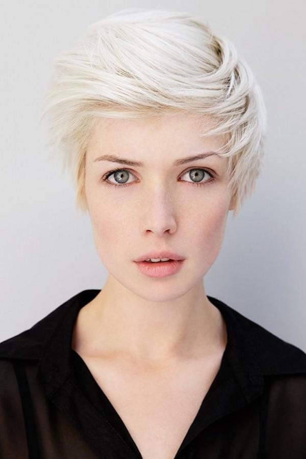 color-de-pelo-2014-color-rubio-casi-blanco