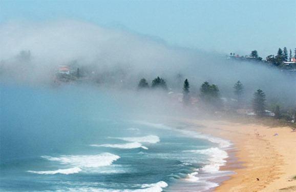 niebla-mar