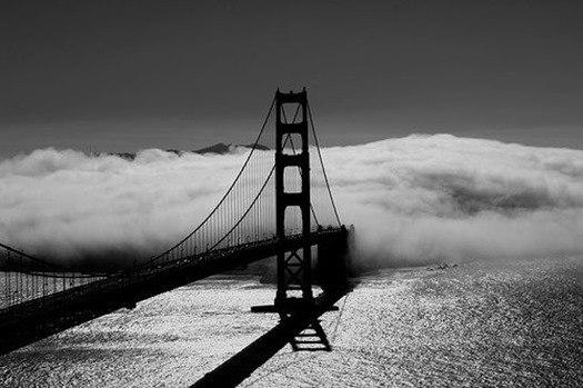 niebla-puente