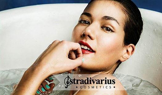 Stradivarius-cosmeticos1.jpg