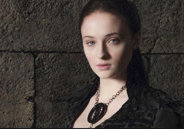 Sansa-Stark-juego-tronos_thumb.jpg