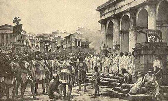 antigua-roma