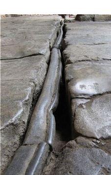 tuberias-plomo-antigua-roma