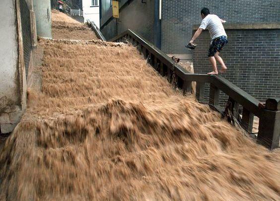 Inundaciones-China.jpg