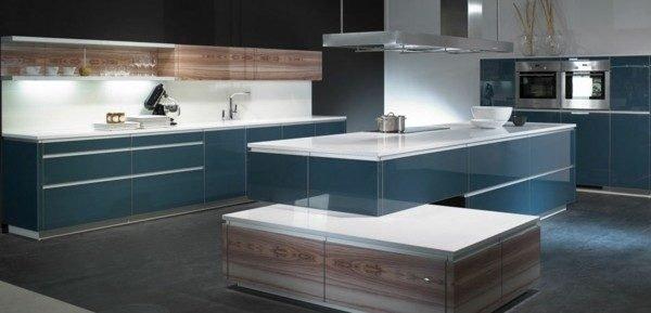cocinas-modernas-colores-frios