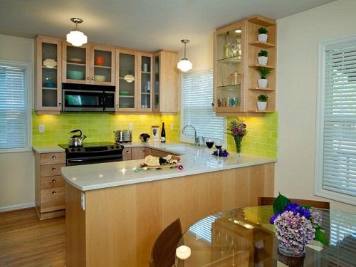 cocinas-modernas-colores