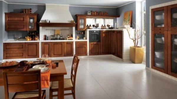 cocinas-modernas-italianas