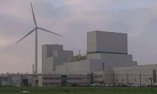 energias-renovables-planta-de-PG_thumb.jpg