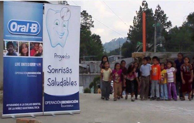 oral-b-sonrisas-saludables-en-guatemala_thumb.jpg