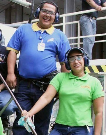 empleados-pg-1_thumb.jpg