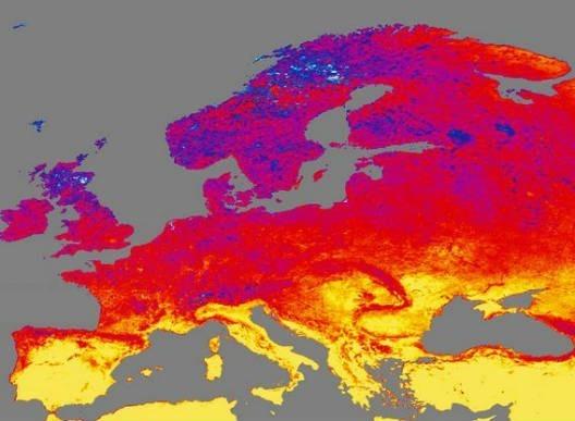 olas-de-calor-Europa.jpg