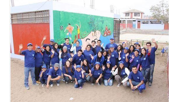 voluntariado-trabajadores-pg.jpg