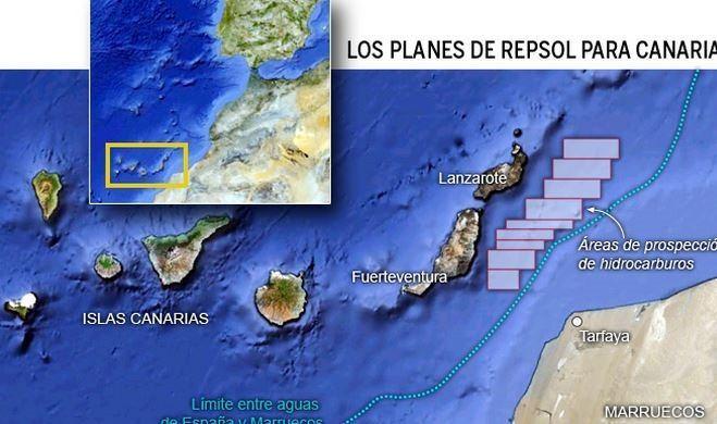 repsol-planes-canarias.jpg