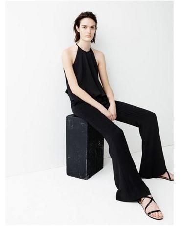 Zara-prim14_thumb.jpg