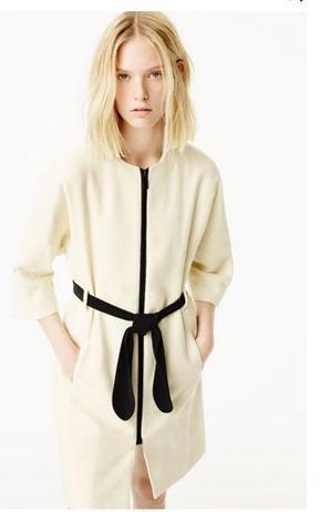 Zara-primavera-2012-2_thumb.jpg
