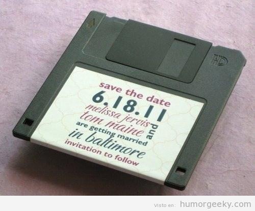 invitacion-disquete