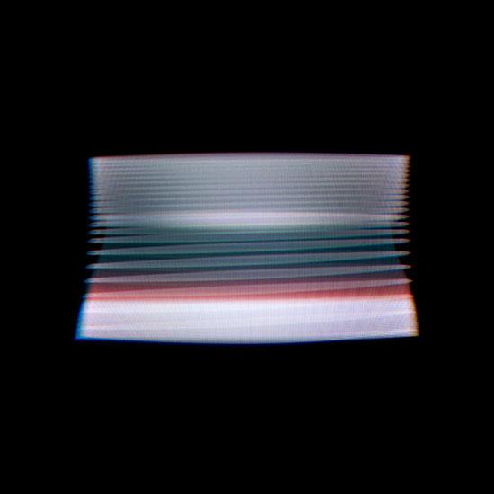 la-television-loca