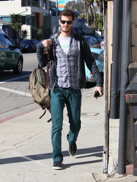 los-10-actores-con-el-look-mas-hipster-de-hollywood-andrew-garfield