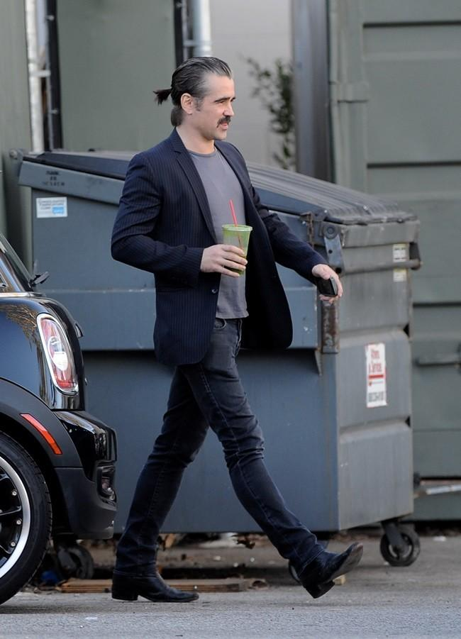 los-10-actores-con-el-look-mas-hipster-de-hollywood-colin-farrell