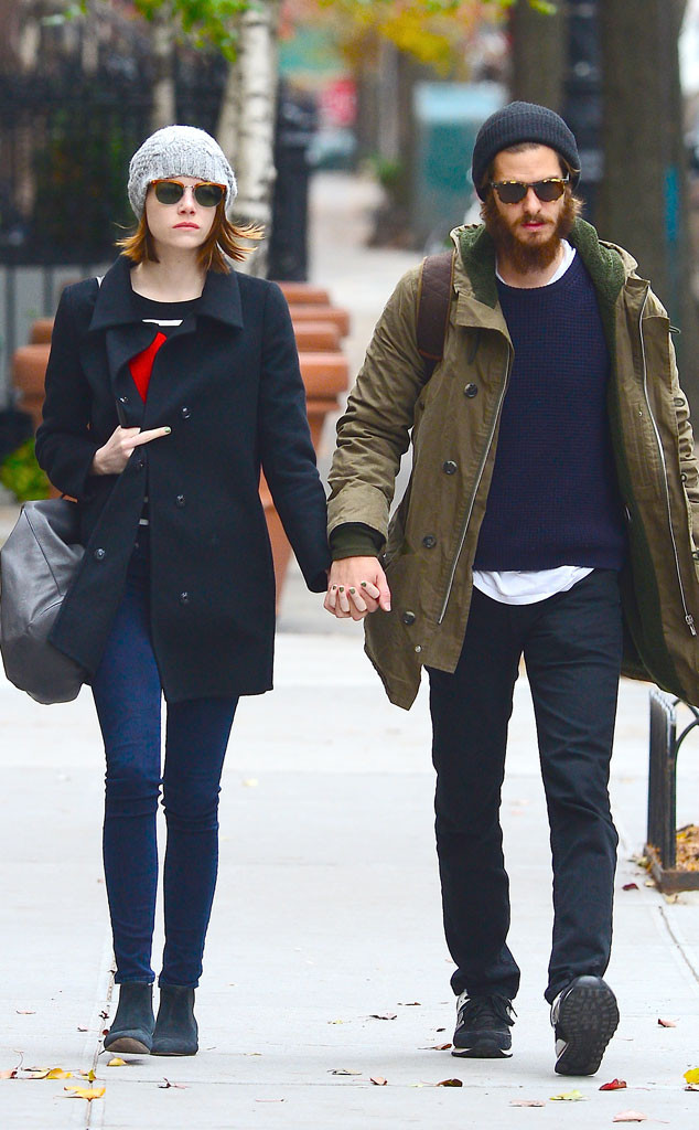 los-10-actores-con-el-look-mas-hipster-de-hollywood-emma-stone