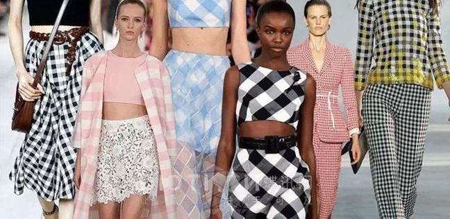 tendencias de moda de verano 2015
