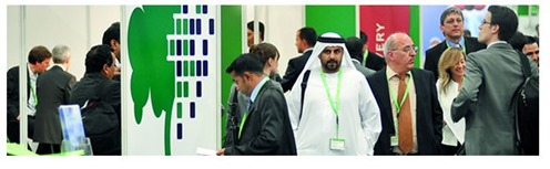 Carbon Expo 2015