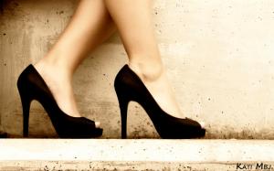 5 cosas que los hombres no entienden de las mujeres