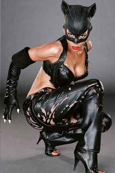 superheroes ridiculos catwoman