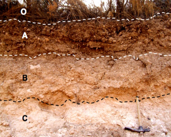 tipos-de-suelos-capas-estructurales