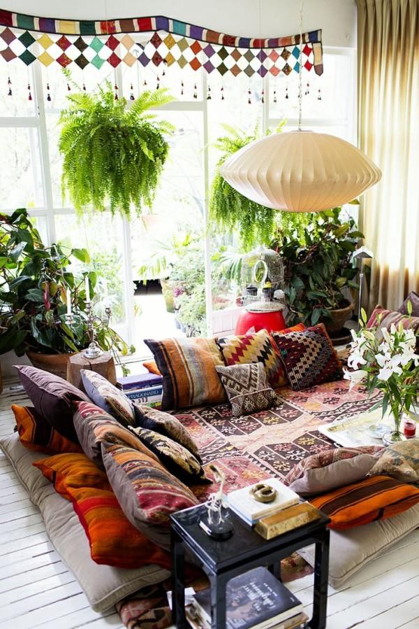 el-potus-una-de-las-plantas-de-interior-de-preferencia-decoracion