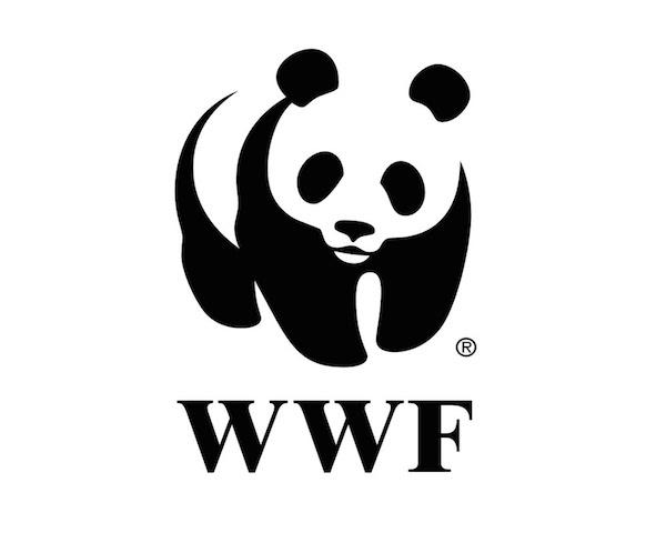 la-importancia-de-preservar-las-plantas-y-animales-en-peligro-wwf