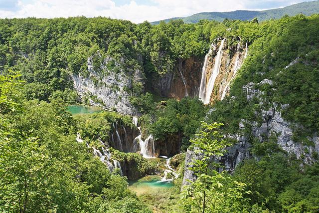 maravillosos lugares para visitar en verano 10