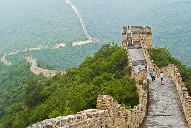 maravillosos lugares para visitar en verano 9