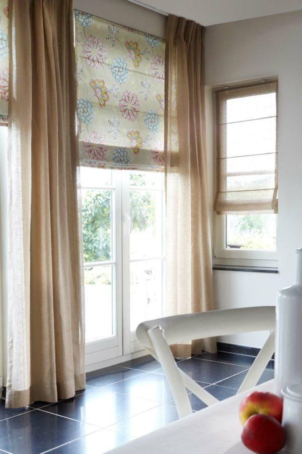 elegir-modelos-de-cortinas-y-estores