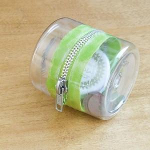increibles-ideas-creativas-para-reciclar-botellas-plasticas-5