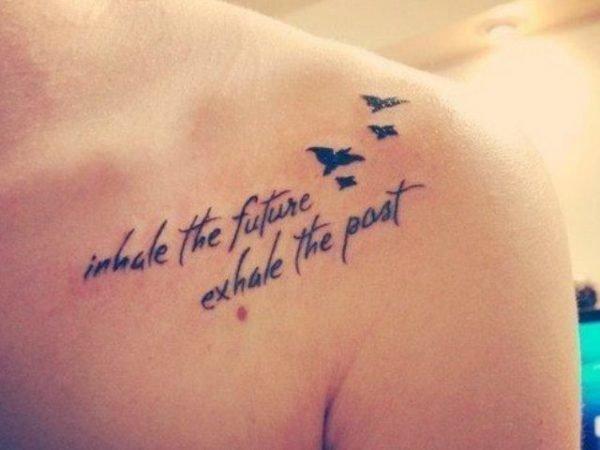 tatuajes-frases-cortas-pajaritos