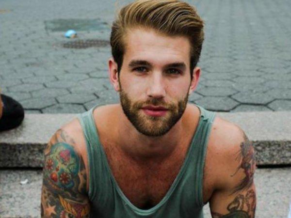 tatuajes-hombres-sexys