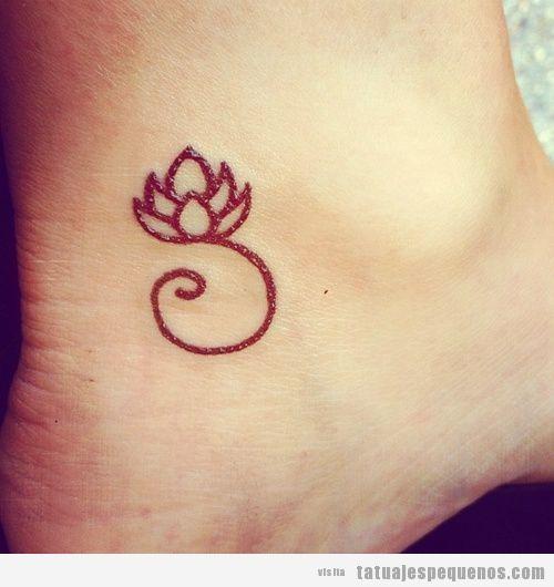 tatuaje-flor-loto-3