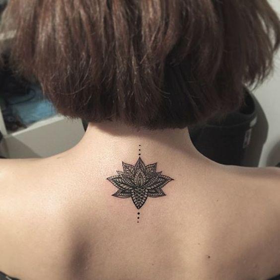 tatuaje-flor-loto-7