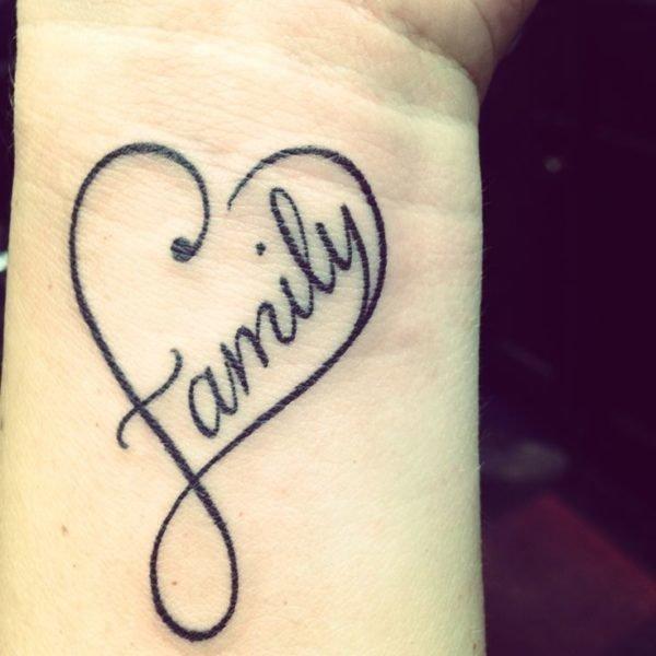 tatuajes-infinito-familia-corazon