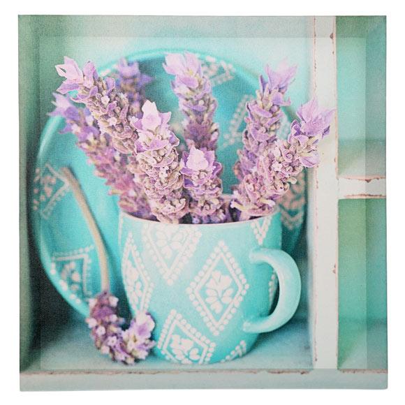 ideas-catalogo-leroy-merlin-2016-cuadros-decoracion