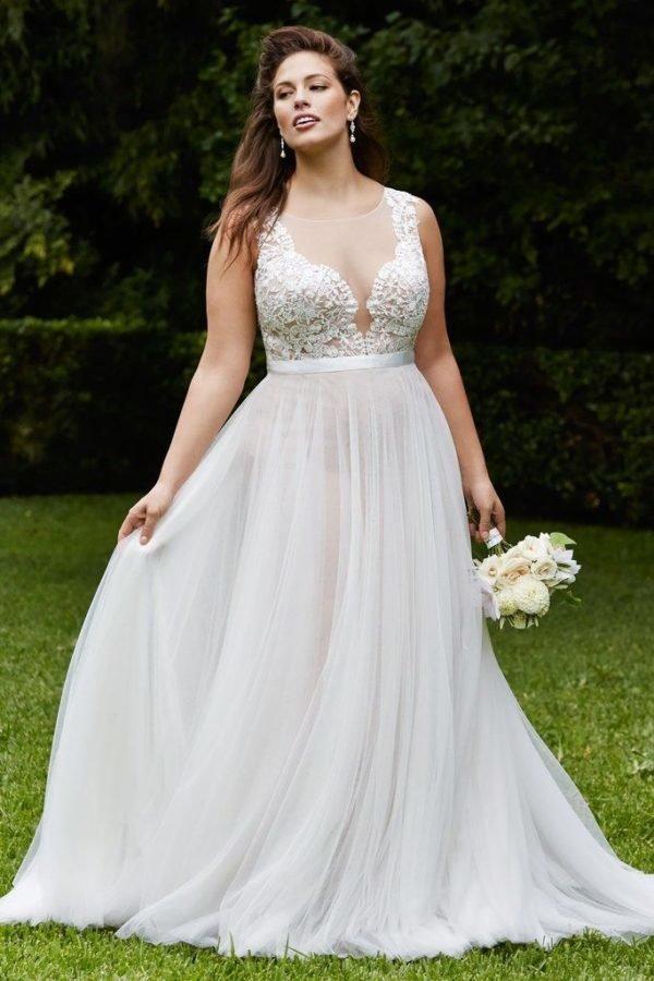 vestidos-de-novia-para-gorditas-sexy